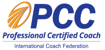 Professional Certified Coach with the Internaional Coach Federation | Coach in Greenville and upstate SC