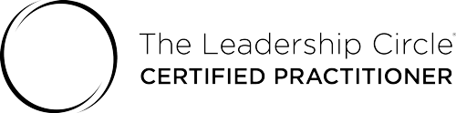 Leadership Circle Certified Practitioner | Coach in Greenville and upstate SC